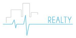 CNK Realty