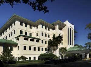 Building Photo - Sarasota Medical Centre
