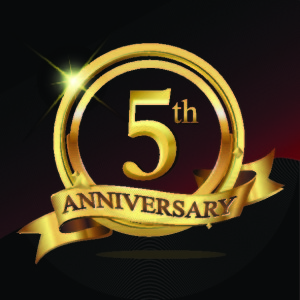 5_Year_Anniversary converted