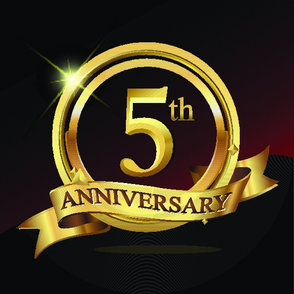 Cnk Realty Celebrating 5 Years Of Serving Medical Clients In Florida